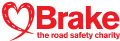 Brake Website logo