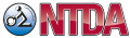 NTDA Website logo
